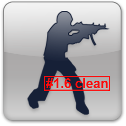 CS Client Clean