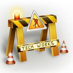 Tech Works